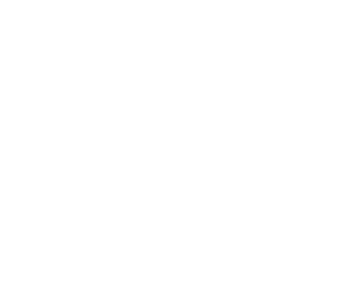 OD S&B